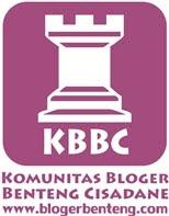 komunitas blogger tangerang