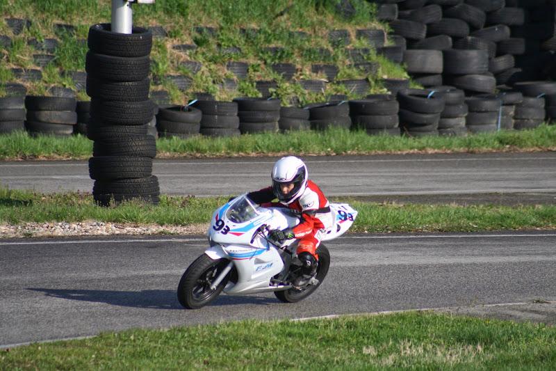 Moto Piste Enfant IMG_9582