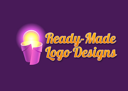 ready made logo designs