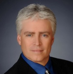 Cary Wilson