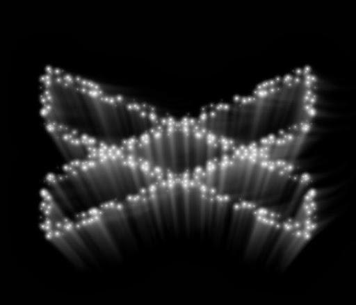 Vix_CMSparkleMask1 (2).jpg