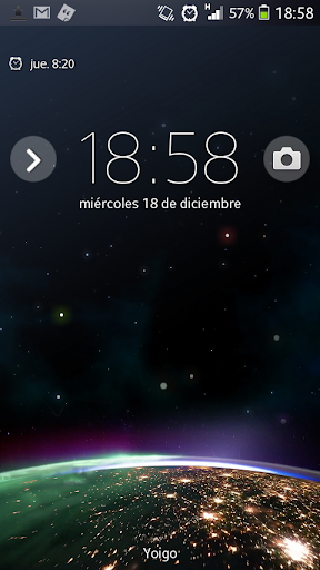 Screenshot_2013-12-18-18-58-56.png