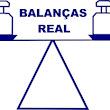 Balanças P