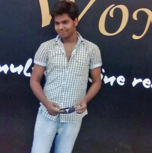 Kamal.Mishra