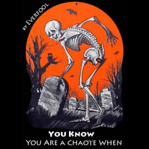 Morgue 5Ubbak 20130813 172640