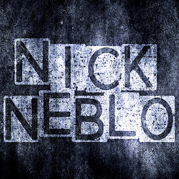 Who is Nick Neblo?