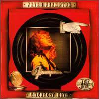 Peter Frampton - Greatest Hits (1996)