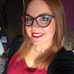 Ilaria Storto