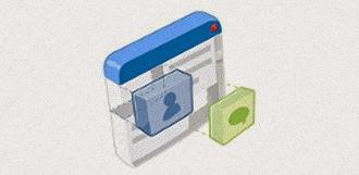 Virtualiza varias aplicaciones desde la web con Spoon