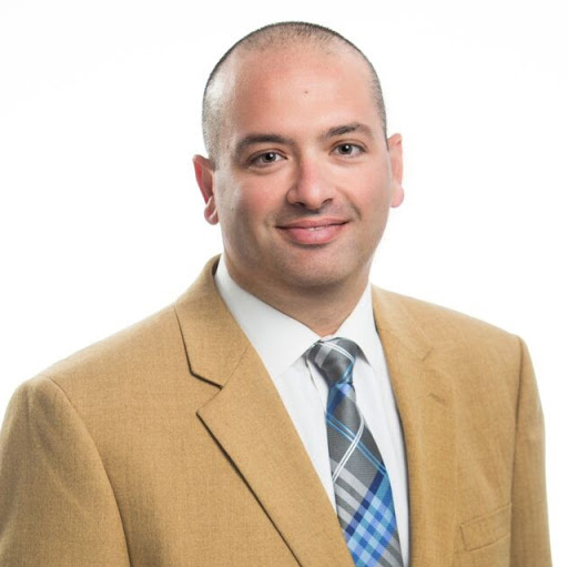 Frank Adamo