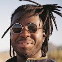 Kingsley Bawuah