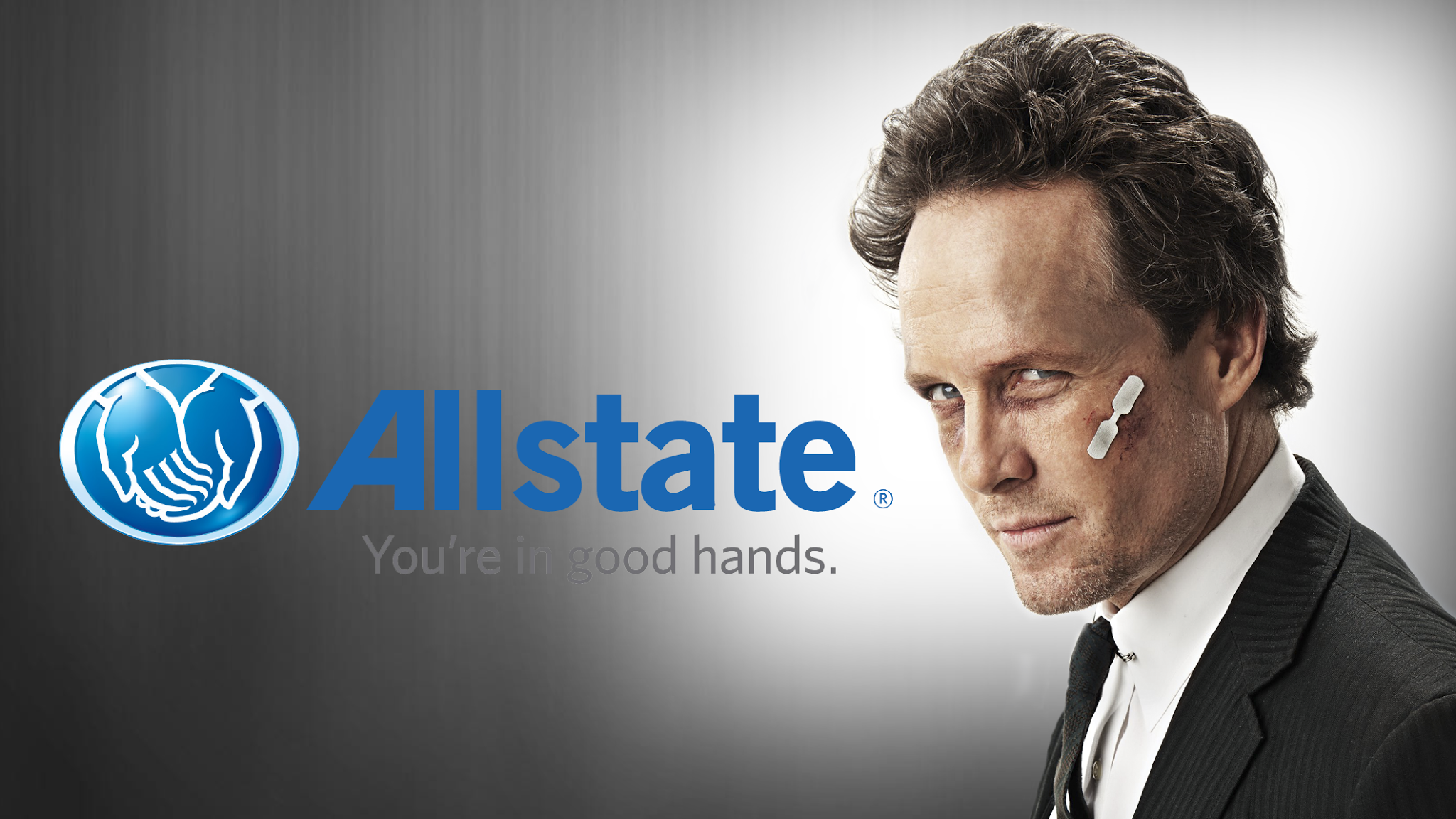 Allstate Insurance Youtube Autos Post