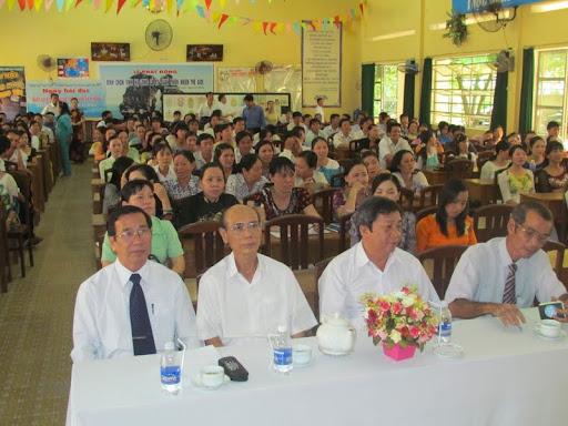 Hội thao giáo viên dạy giỏi cấp tỉnh bậc THCS năm học 2011 - 2012 - IMG_1332.jpg