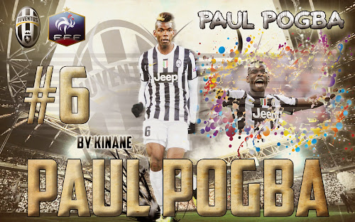 paul pogba news