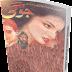 جوگی مصنف : انوار صدیقی