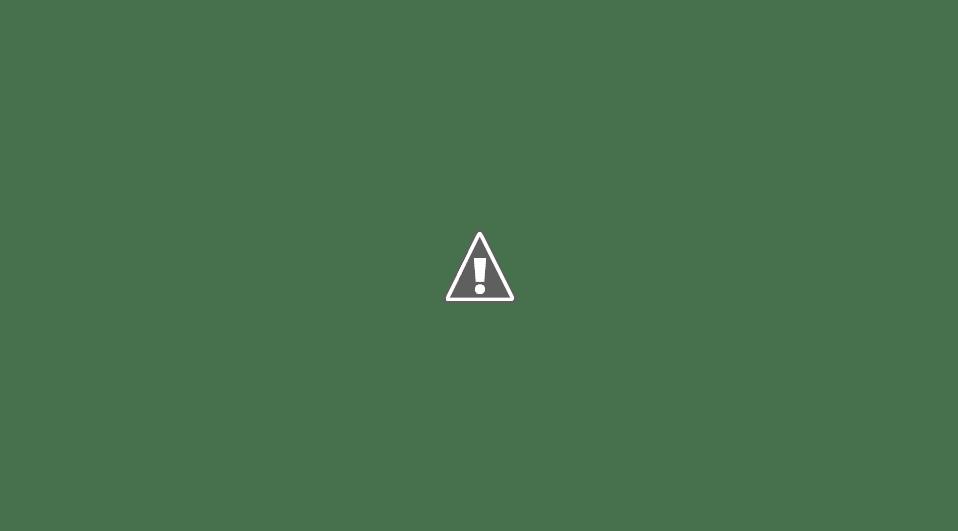 VWVortexcom Week Road Trip Western US - Road trip map western us