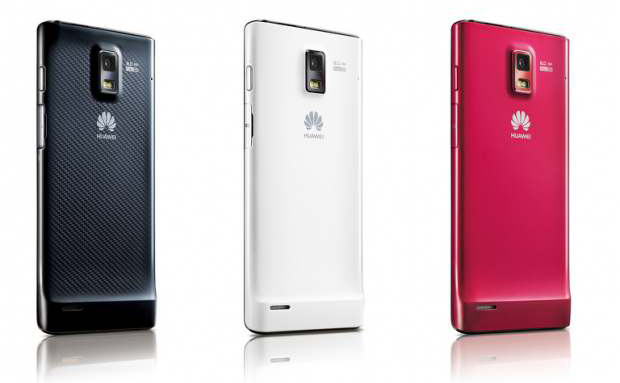 huawei ascend P1 S black white red.jpg