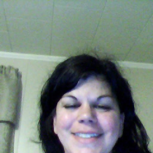 Rhonda Rodrigue Photo 9