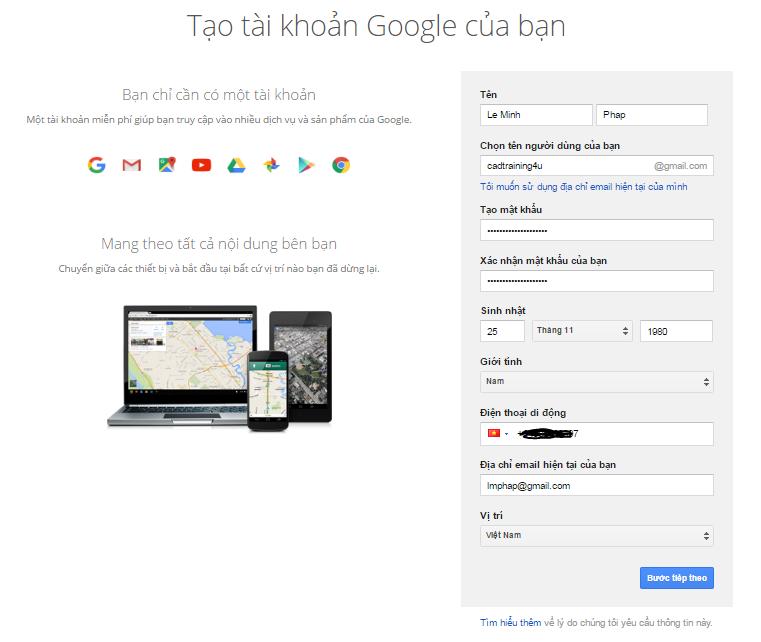 Tạo tài khoản Gmail.PNG