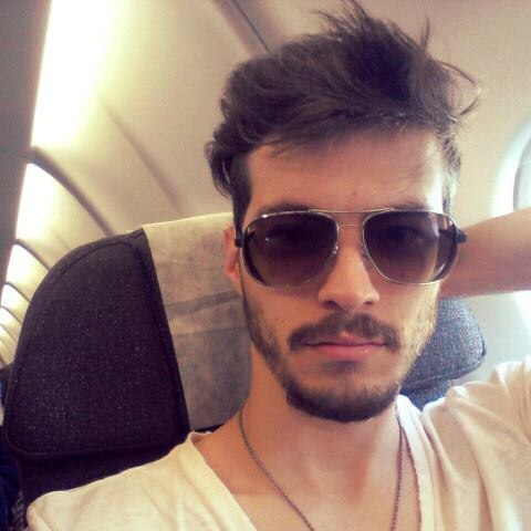 Rodrigo Crepaldi