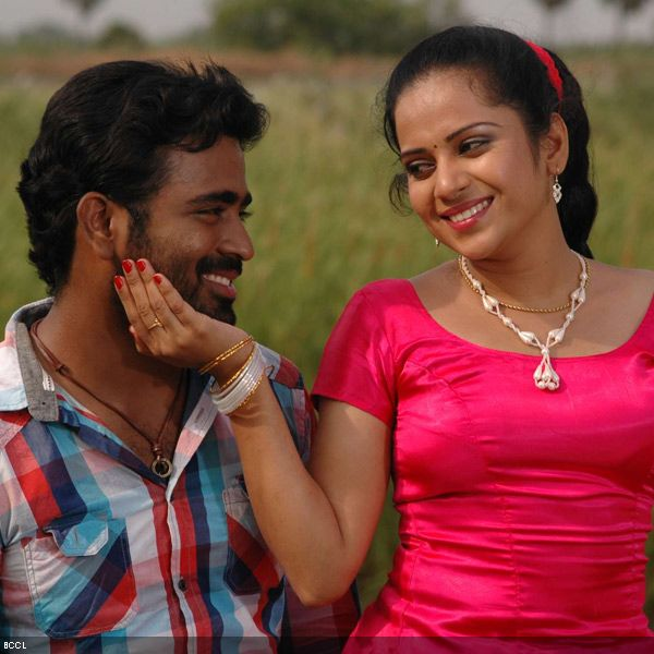 "Search Results For ""Chinna Ponnu Mulaigal"""