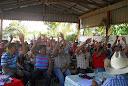 Inician Asambleas de Balance de la ANAP en Guáimaro