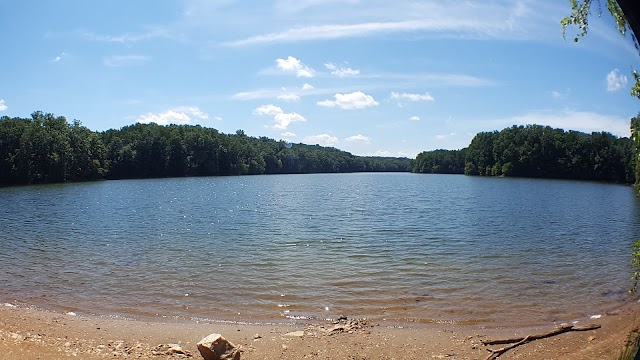 Burtonsville Maryland