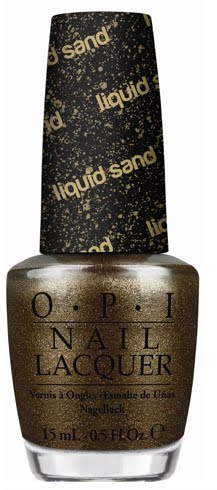 OPI Oz The Great & Powerful Collection For Spring 2013