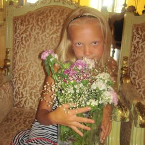Софья Андреева