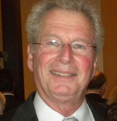 Philip Schwartz