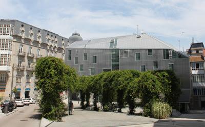 17.a-Colegio+de+Arquitectos.jpg