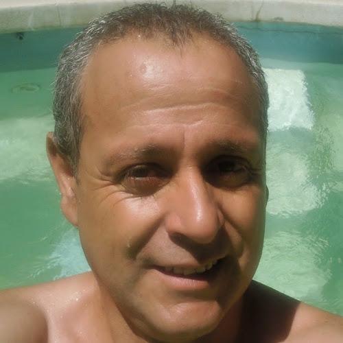 Edgardo Zalazar