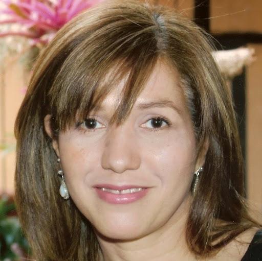 Aurora Hernandez