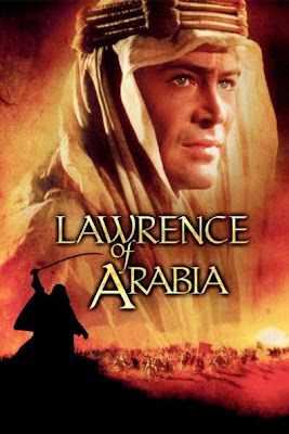 Lawrence of Arabia (1962) BluRay 720p HD Watch Online, Download Full Movie For Free