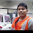 bhanja kishore mallik avatar image