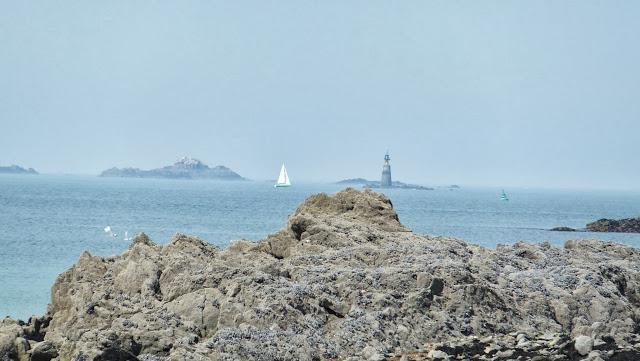 Saint-Malo, Bretaña, Francia, Elisa N, Blog de Viajes, Lifestyle, Travel
