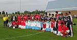 Foto's Jong Ambon 1 - Tim Sepakbola Kota Ambon