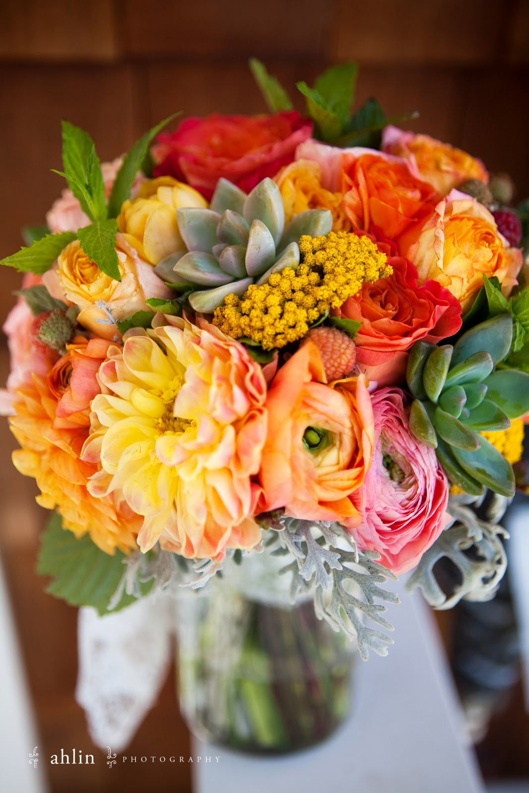 blog | Wedding flowers for San Luis Obispo, Paso Robles ...