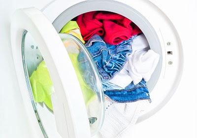 วิธีแก้ปัญหาเสื้อสีตก