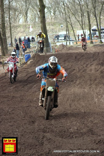 Motorcross circuit Duivenbos overloon 17-03-2013 (34).JPG