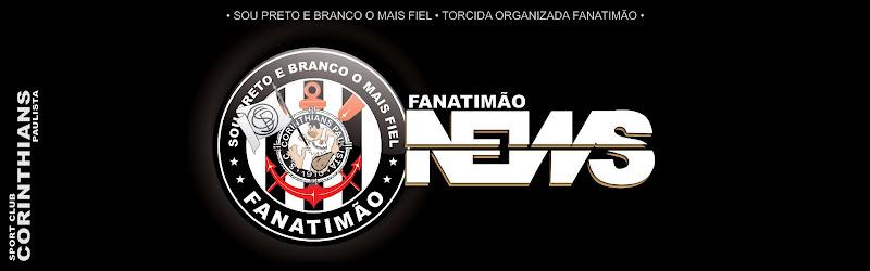 FANATIMÃO NEWS