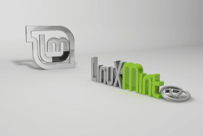 linux_mint_17.png