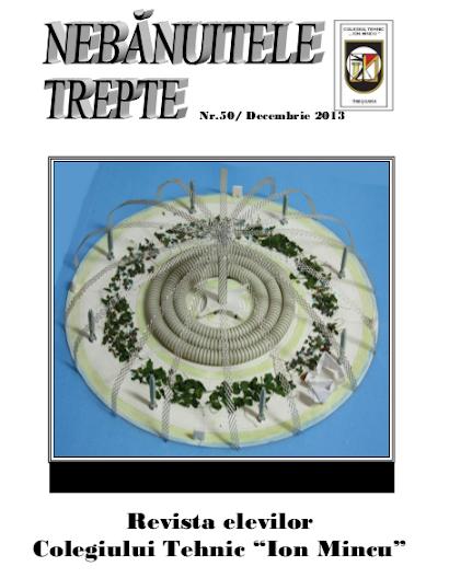 ed4_liceu_nebanuitele trepte_COLEGIUL TEHNIC_ION MINCU_timisoara_TIMIS