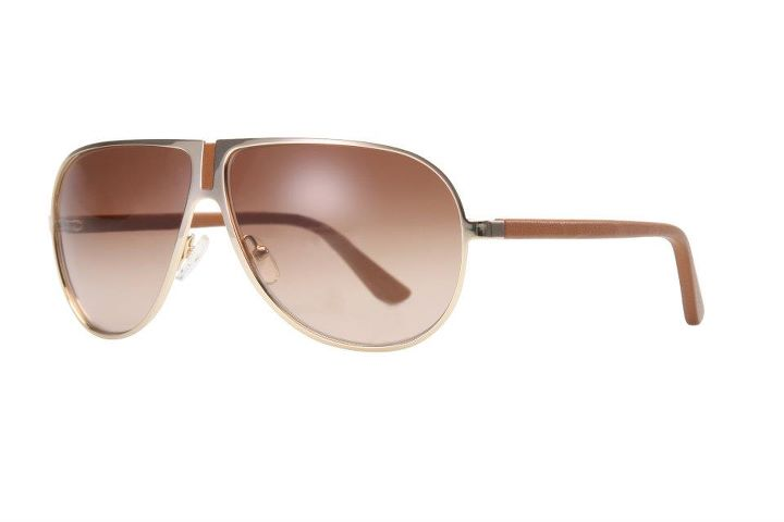 42bb393b3b Salvatore Ferragamo sunglasses spring-summer 2012 milan fashion week