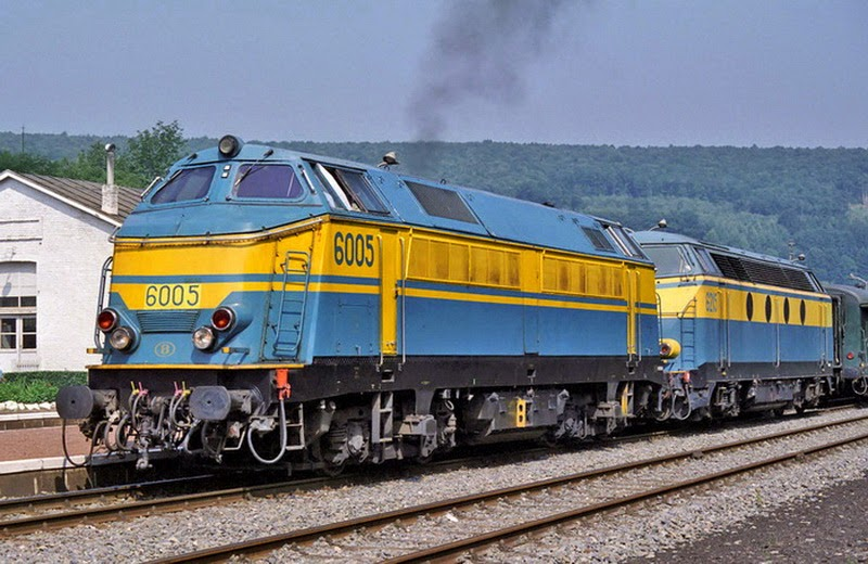 6005 Trois-PontsL42 06-08-1988 afscheidsrit TSP (foto axel vermeulen).jpg