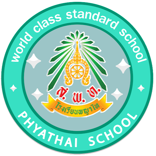 PhyathaiSchool