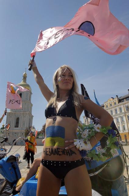 prostitutas arte prostitutas ucranianas