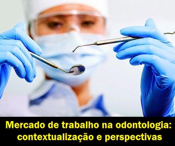 trabalho-na-Odontologia