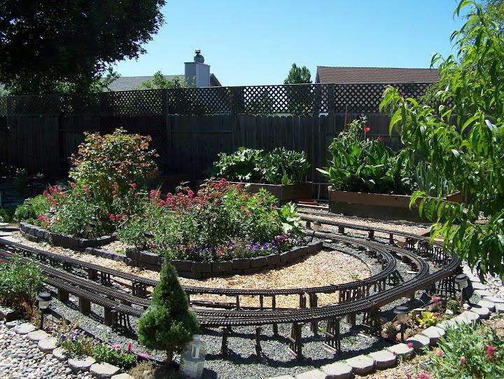 Show us your garden 100_0509