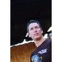 Profile picture of steve gore-smith